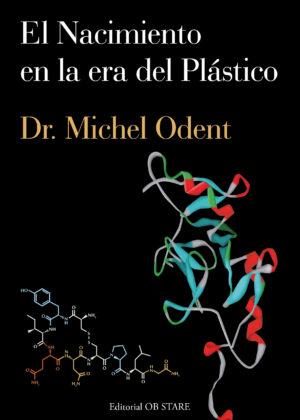 El nacimiento en la era del plástico