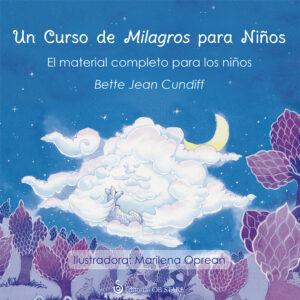 Un curso de milagros para niños