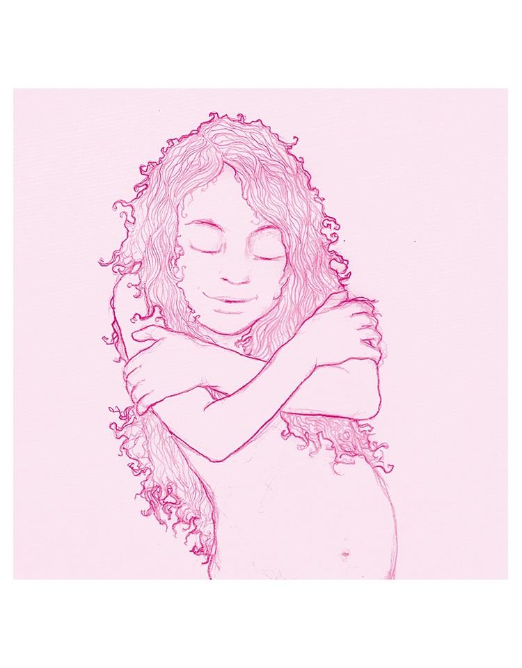 Libro rosado