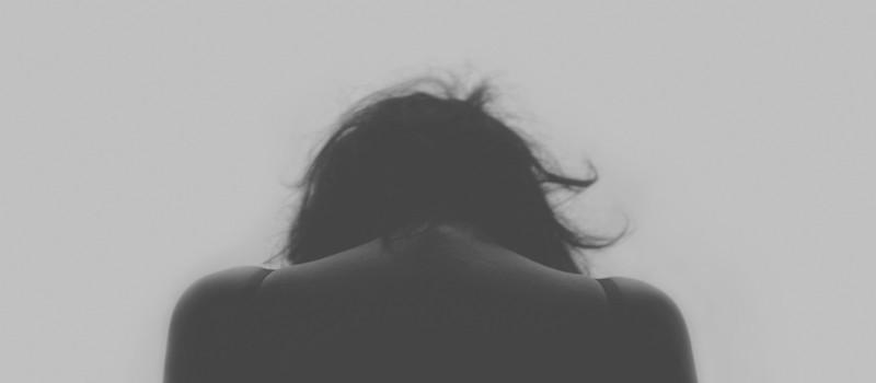 CÓMO INFLUYE LA EXPERIENCIA DEL PARTO EN LA DEPRESIÓN POSTPARTO